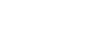 Icon demonstrating a map