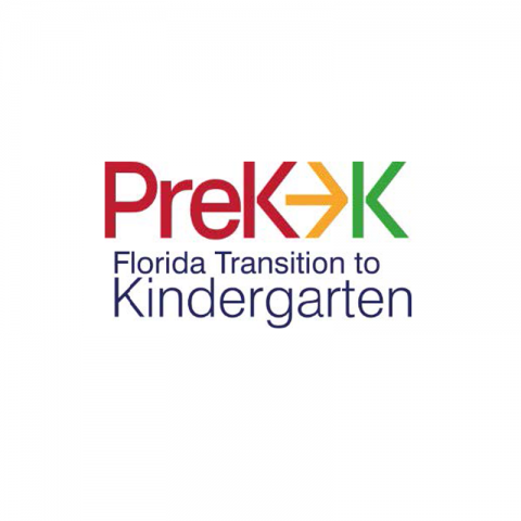 Prek florida transition to kindergarten